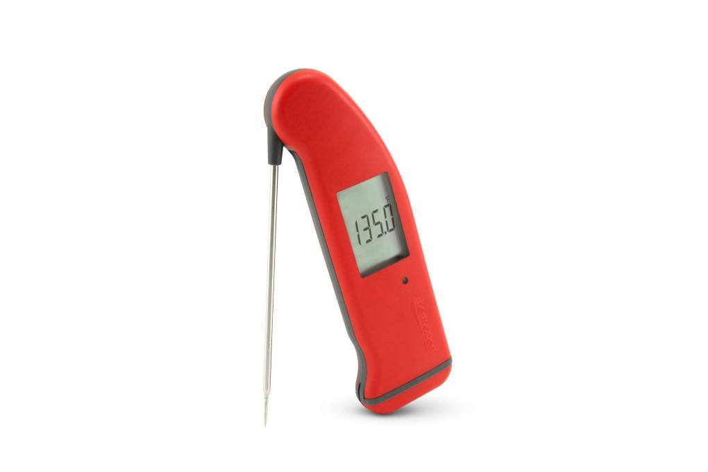 Orange Thermapen