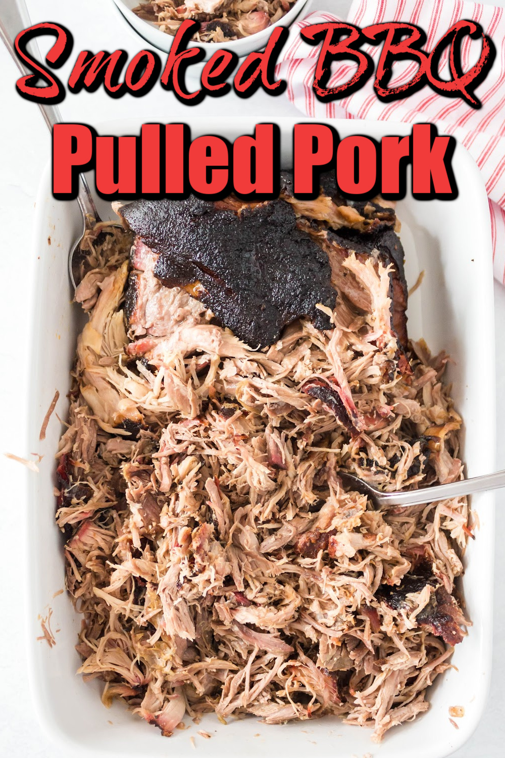 This pulled pork recipe is a delightful treat for everyone and is certainly one that you are going to love!
